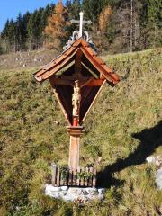 Goldegg goldegweng kapellen for Boden 10 goldegg